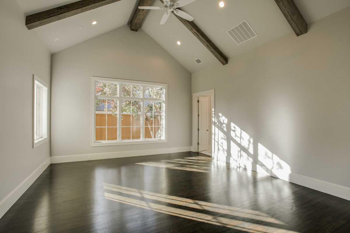 Sold Property | 5812 Norway Road Dallas, TX 75230 15