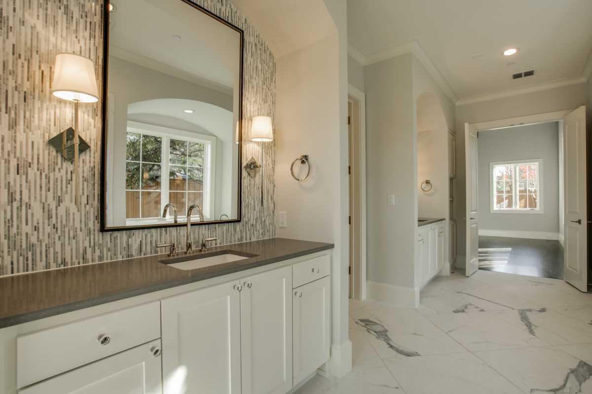 Sold Property | 5812 Norway Road Dallas, TX 75230 16