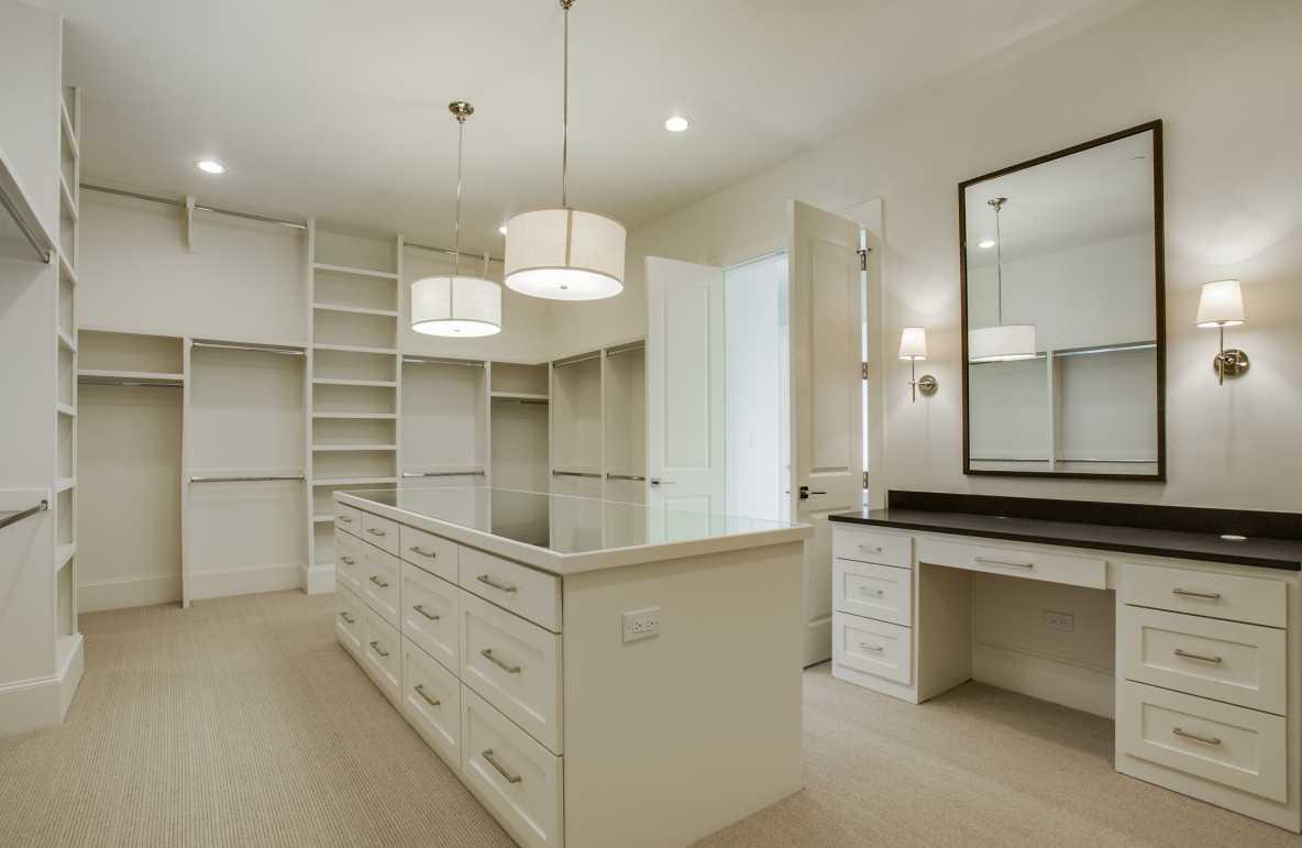 Sold Property | 5812 Norway Road Dallas, TX 75230 18