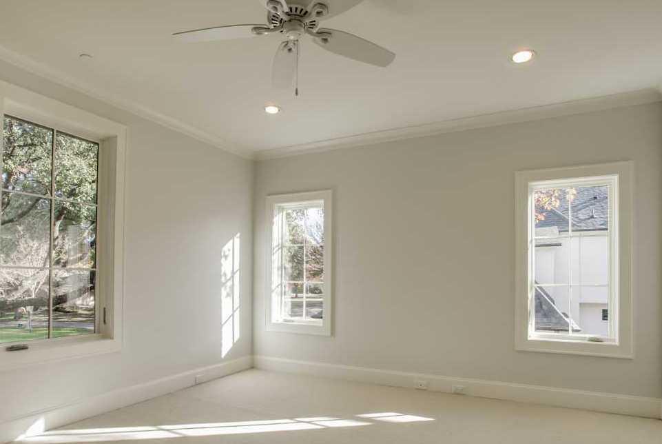 Sold Property | 5812 Norway Road Dallas, TX 75230 19