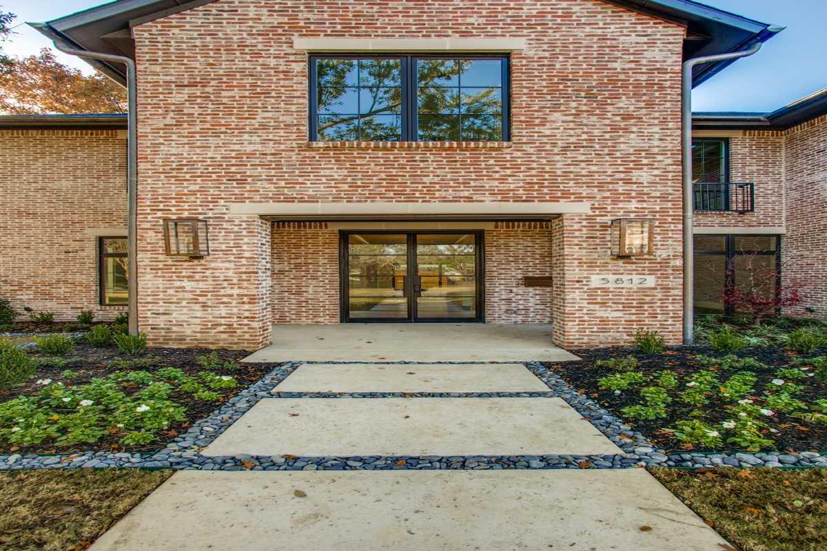 Sold Property | 5812 Norway Road Dallas, TX 75230 2
