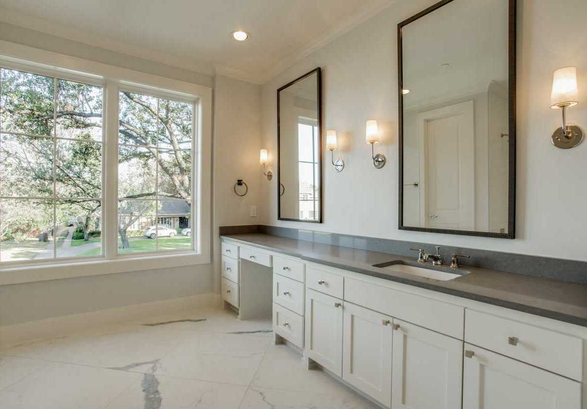 Sold Property | 5812 Norway Road Dallas, TX 75230 20