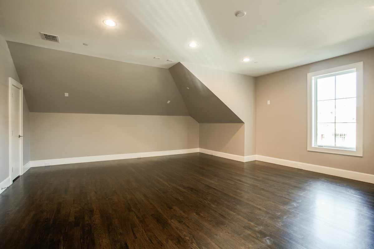 Sold Property | 5812 Norway Road Dallas, TX 75230 22