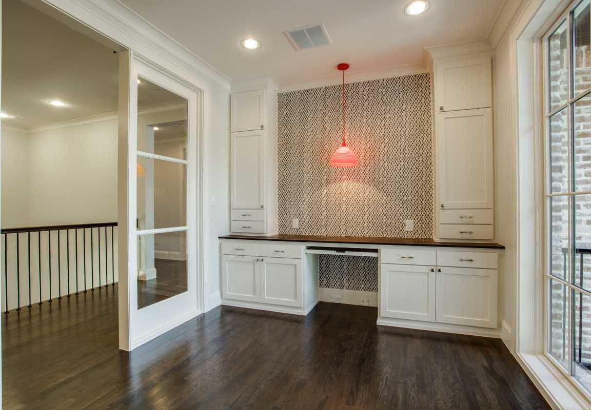 Sold Property | 5812 Norway Road Dallas, TX 75230 4