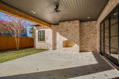Sold Property | 5812 Norway Road Dallas, TX 75230 5