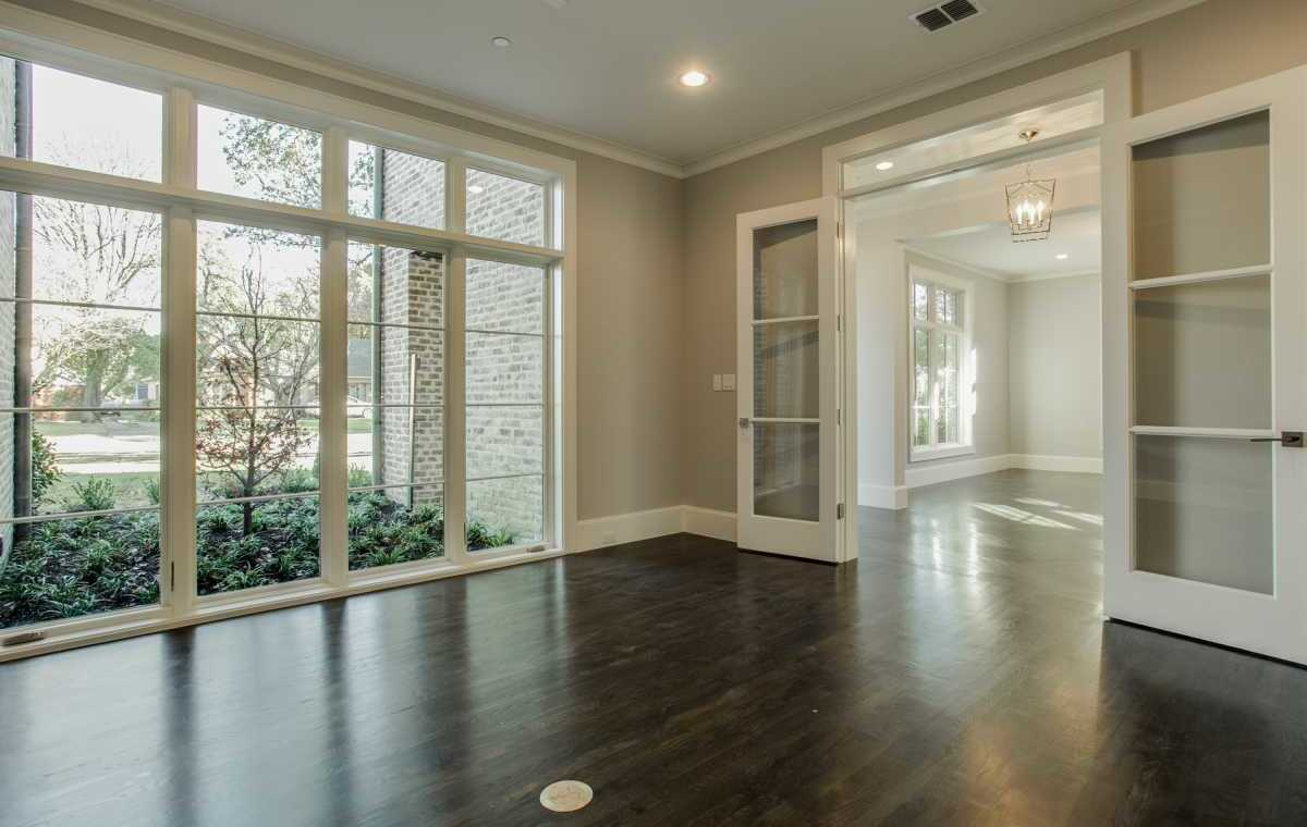 Sold Property | 5812 Norway Road Dallas, TX 75230 6