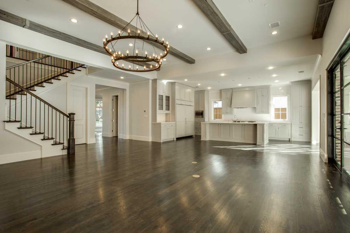 Sold Property | 5812 Norway Road Dallas, TX 75230 8