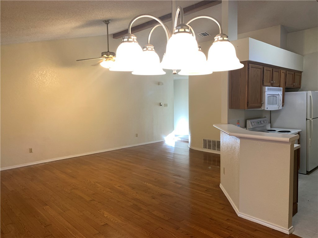 Leased | 4614 Caymen Place Austin, TX 78749 3