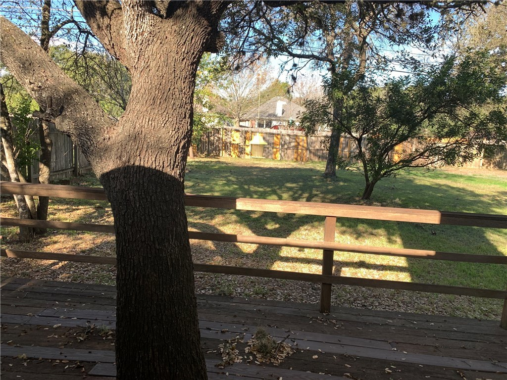 Leased | 4614 Caymen Place Austin, TX 78749 9
