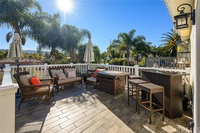Leased | 1020 Palos Verdes Boulevard Redondo Beach, CA 90277 12