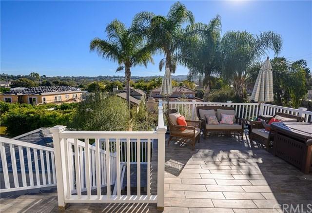 Leased | 1020 Palos Verdes Boulevard Redondo Beach, CA 90277 13