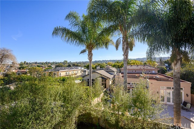 Leased | 1020 Palos Verdes Boulevard Redondo Beach, CA 90277 14