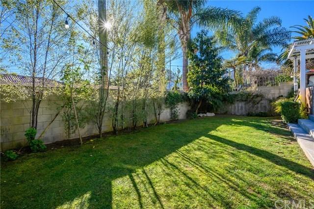 Leased | 1020 Palos Verdes Boulevard Redondo Beach, CA 90277 29