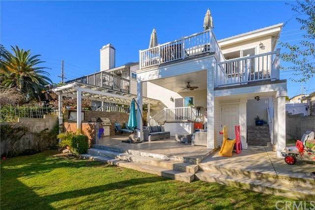Leased | 1020 Palos Verdes Boulevard Redondo Beach, CA 90277 30