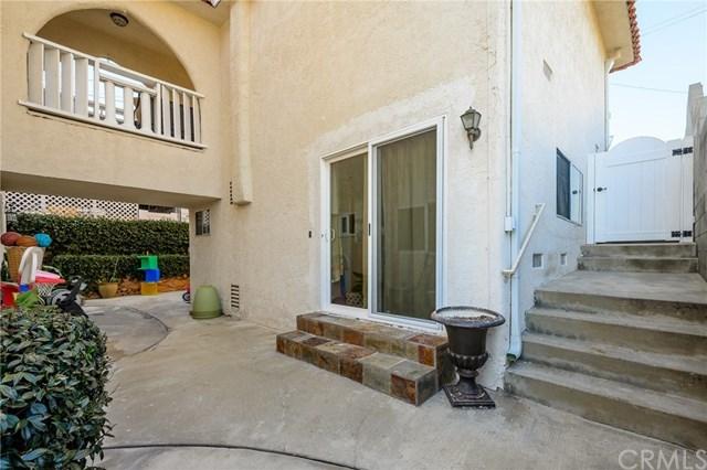 Leased | 1020 Palos Verdes Boulevard Redondo Beach, CA 90277 36