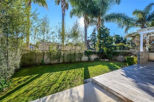 Leased | 1020 Palos Verdes Boulevard Redondo Beach, CA 90277 37
