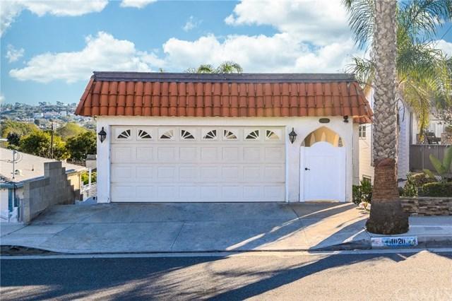 Leased | 1020 Palos Verdes Boulevard Redondo Beach, CA 90277 38