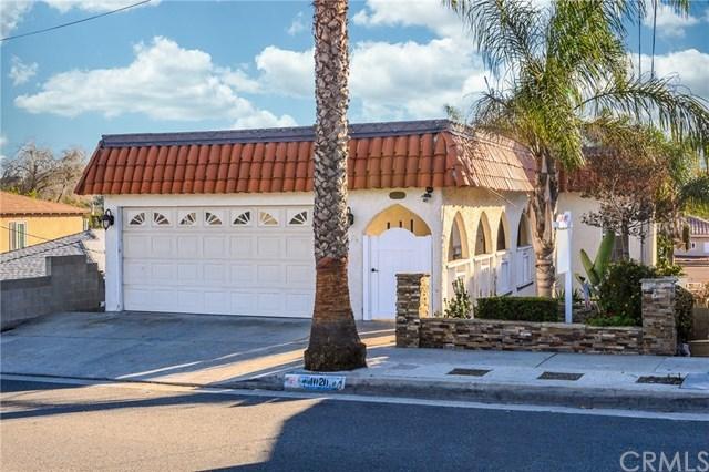 Leased | 1020 Palos Verdes Boulevard Redondo Beach, CA 90277 39