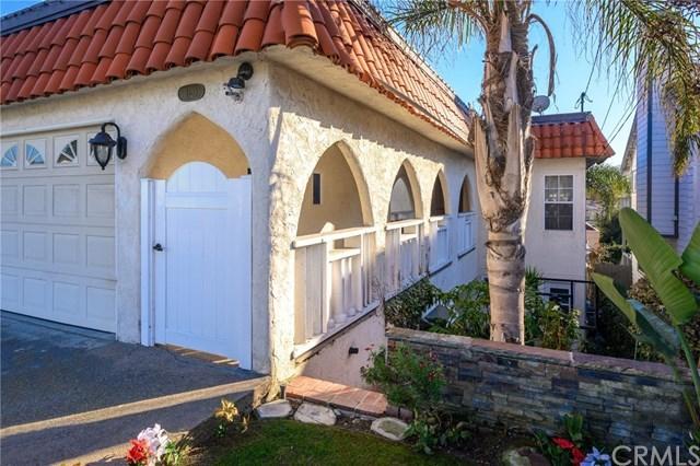 Leased | 1020 Palos Verdes Boulevard Redondo Beach, CA 90277 40