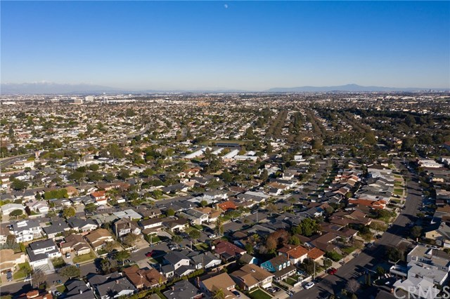 Leased | 1020 Palos Verdes Boulevard Redondo Beach, CA 90277 41