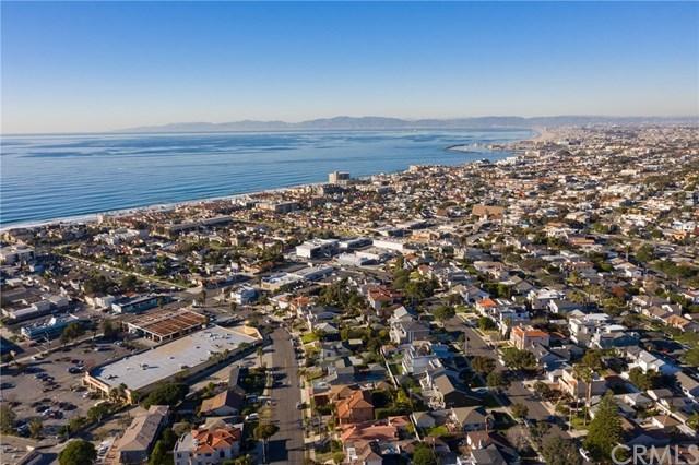 Leased | 1020 Palos Verdes Boulevard Redondo Beach, CA 90277 42