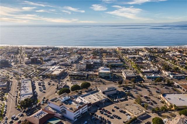 Leased | 1020 Palos Verdes Boulevard Redondo Beach, CA 90277 43