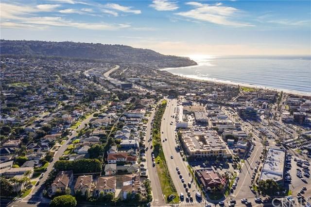 Leased | 1020 Palos Verdes Boulevard Redondo Beach, CA 90277 44
