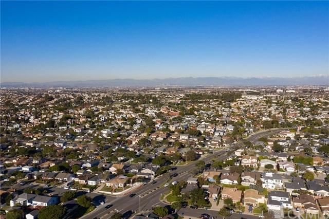Leased | 1020 Palos Verdes Boulevard Redondo Beach, CA 90277 45