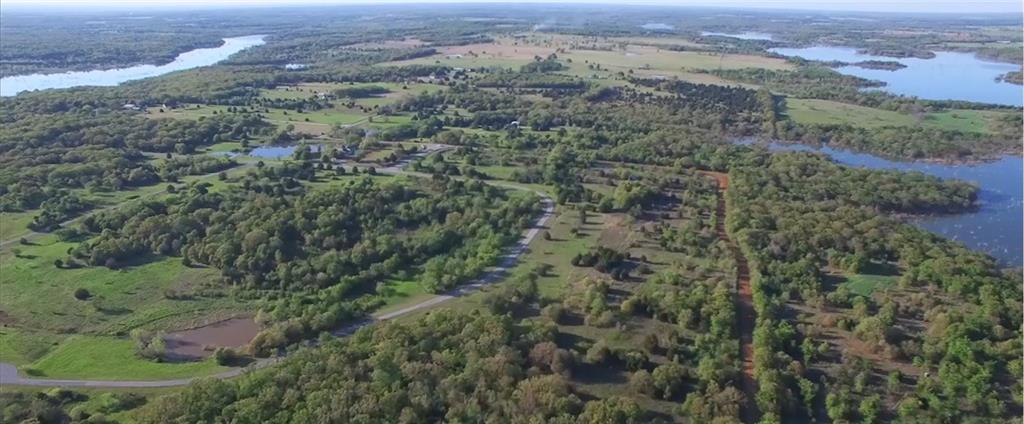 Sold Property | 25 Timber Trail Tioga, Texas 76271 2