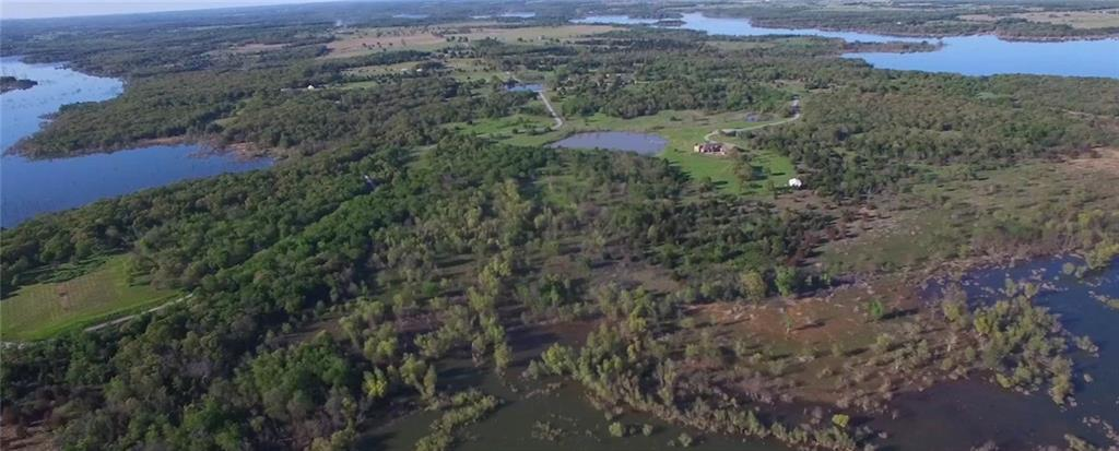 Sold Property | 25 Timber Trail Tioga, Texas 76271 3