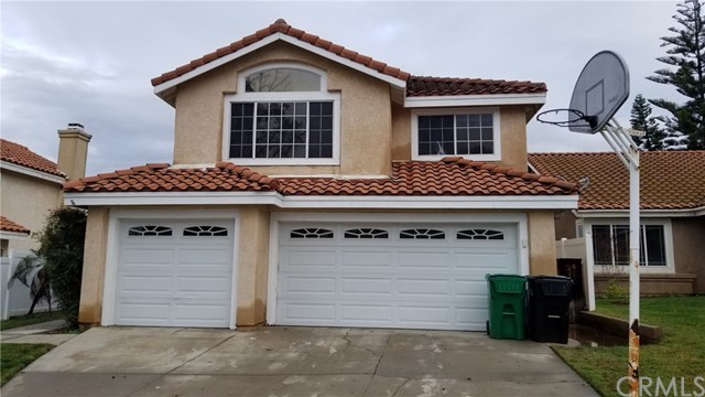Closed | 2135 Valor Circle Corona, CA 92882 0