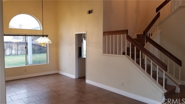 Closed | 2135 Valor Circle Corona, CA 92882 1
