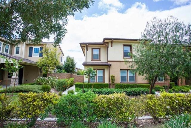 Active | 6505 Eucalyptus Avenue Chino, CA 91710 1