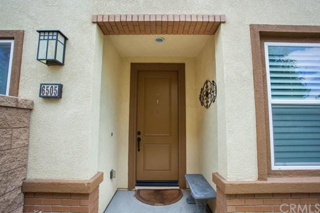 Active | 6505 Eucalyptus Avenue Chino, CA 91710 2