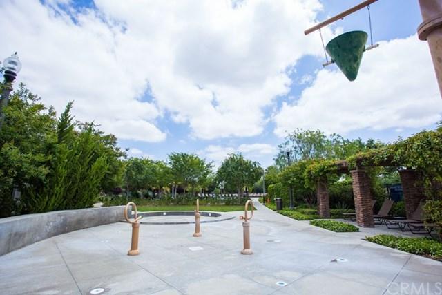Active | 6505 Eucalyptus Avenue Chino, CA 91710 26