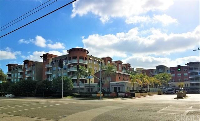 Active Under Contract   12668 Chapman Avenue #2107 Garden Grove, CA 92840 3