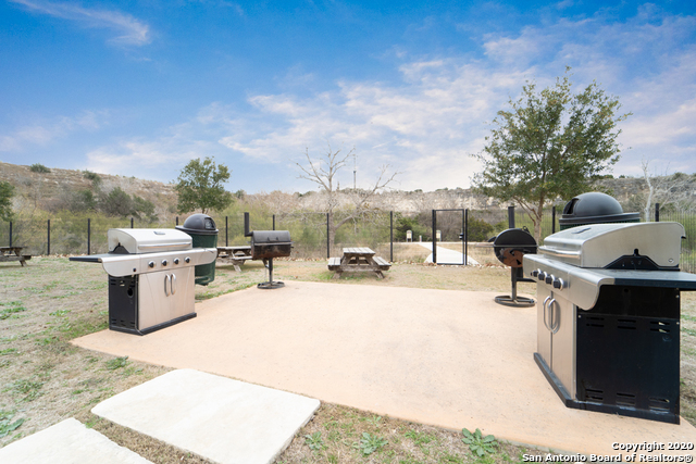 Active Option | 17902 LA CANTERA PKWY   #401 San Antonio, TX 78257 17