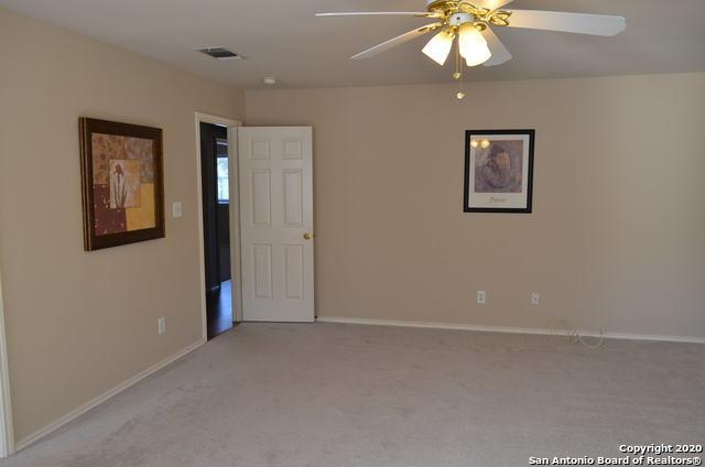 New | 12227 Stable Road Dr  San Antonio, TX 78249 13
