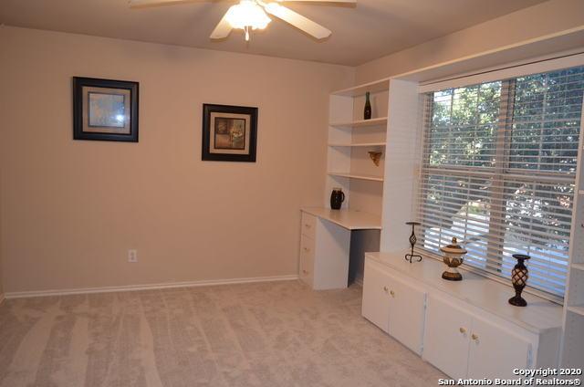 New | 12227 Stable Road Dr  San Antonio, TX 78249 19