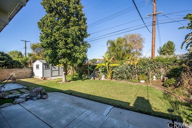 Closed | 5065 Blanchard Drive Riverside, CA 92504 18