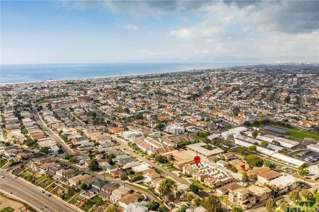 Active | 1815 Armour  Lane Redondo Beach, CA 90278 4