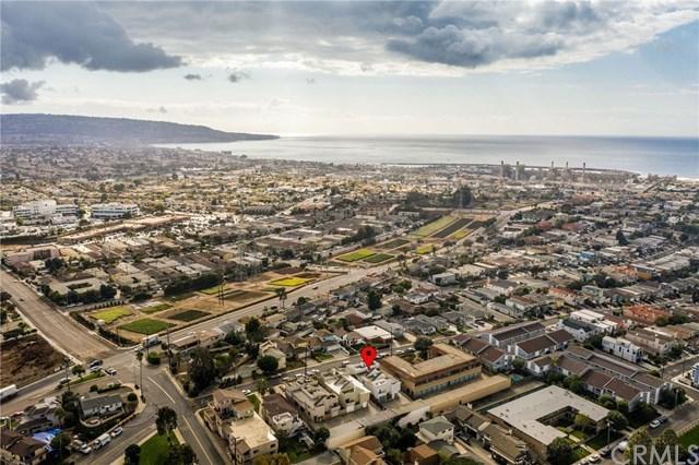 Active | 1815 Armour  Lane Redondo Beach, CA 90278 5