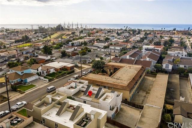 Active | 1815 Armour  Lane Redondo Beach, CA 90278 6
