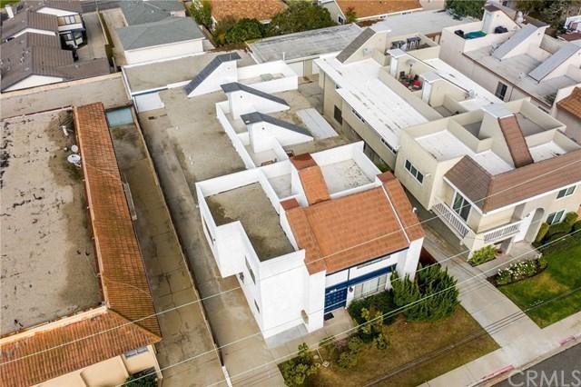 Active | 1815 Armour  Lane Redondo Beach, CA 90278 8