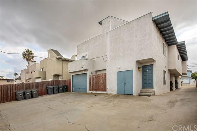 Active | 1815 Armour  Lane Redondo Beach, CA 90278 12