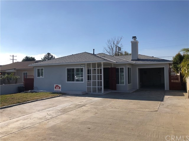 Property for Rent | 13116 13th Street Chino, CA 91710 0