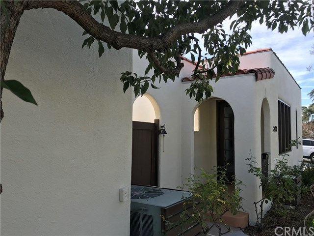 Leased | 2400 w alhambra rd  Alhambra, CA 91801 6