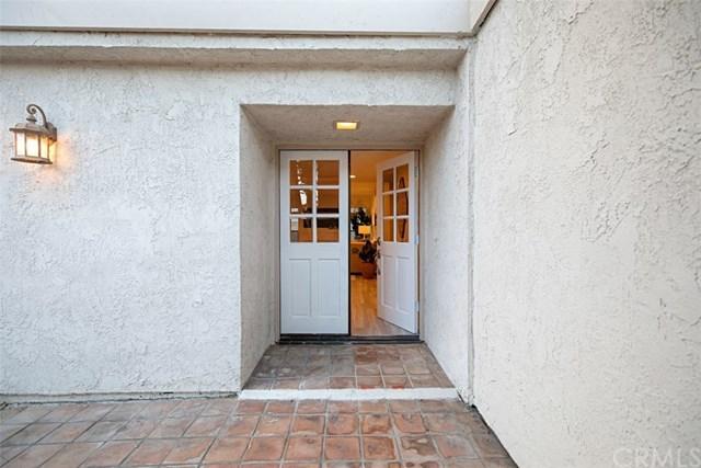 Closed | 28091 Gunnison Court Laguna Niguel, CA 92677 3