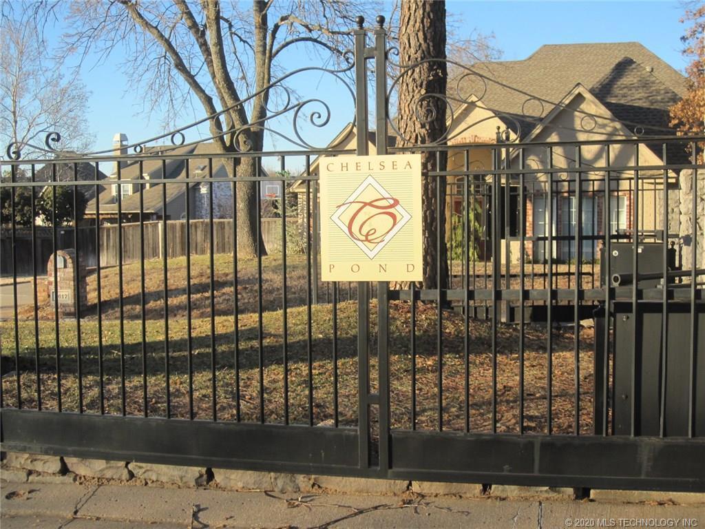 Active   S Knoxville Avenue Tulsa, OK 74137 6