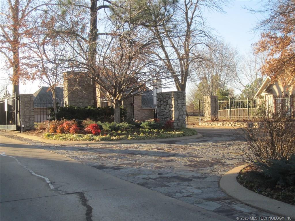 Active   S Knoxville Avenue Tulsa, OK 74137 7